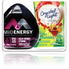 Save $1.00 on one (1) Crystal Light, Mio or Pure On the Go (1.62 oz.)