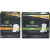 Save $2.00 on DEPEND® Shields or Guards for Men when you buy ONE (1) package of D...