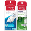 Save $2.00 on Playtex® Baby™ Bottles or Drop-Ins® Liners when you buy O...