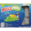 Save $0.50 on one (1) Jell-O Play Gelatin Kits (6 oz.)