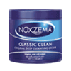 SAVE $0.50 on any ONE (1) Noxzema® product (excludes 2 oz. products and trial and...