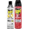 Save $0.55 on Raid® Products when you buy ONE (1) Raid® Product