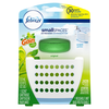 Save $3.00 on TWO Febreze Products (excludes Plugs,  Unstopables and  trial/travel si...