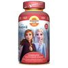 Save $1.00 on any ONE (1) Sundown® Kids Vitamins