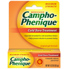 Save $2.00 on any ONE (1) Campho-Phenique® product