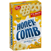 Save $1.00 on 2 Post® Honeycomb® Cereals when you buy TWO (2) Post® Honey...