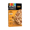 Save $2.00 on one (1) KIND Cereal (10 oz.)