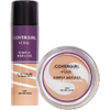 Save $3.00 on COVERGIRL Face Product when you buy ONE (1) COVERGIRL Face Product. Exc...