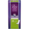 Save $2.00 on POISE® Liners when you buy ONE (1) package of POISE® Liners (No...