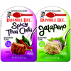 Save $1.00 on THREE (3) Bumble Bee® 2.5oz Seasoned Tuna Pouches, Any Variety