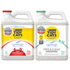 Save $1.50 Save $1.50 on ONE (1) Purina® TIDY CATS® LightWeight Cat Litter package, any variety or size.