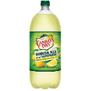 Save $0.75 on 2 Canada Dry® Ginger Ale and Lemonade when you buy TWO (2) Canada D...