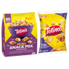 Save $1.00 when you buy ONE PACKAGE any flavor 90 COUNT Totino's™ Pizza R...