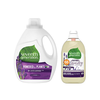 SAVE $1.00 on any ONE (1) Seventh Generation® Laundry Detergent product SAVE $1.0...