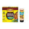 SAVE $1.00 on Old El Paso™ when you buy ONE any flavor/variety Old El Paso&trad...