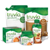 Save $1.50 on Truvia® Stevia Sweetener when you buy ONE (1) package of Truvia&reg...