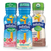 Save $2.00 on any ONE (1) PediaSure® multipack or Shake Mix