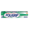 Save $1.50 on any ONE (1) Super Poligrip® product (2.0 oz. or larger)