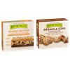 Save $0.50 when you buy ONE BOX any flavor/variety 5 COUNT OR LARGER Nature Valley&tr...
