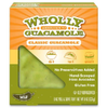 Save $0.75 on WHOLLY GUACAMOLE® product when you buy ONE (1) WHOLLY GUACAMOLE&reg...