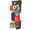 Save $1.00 on one (1) Planters P3's and Nutrition Cans (5.4-10.3 oz.)