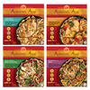Save $1.00 OFF any ONE (1) Authentic Asia™ Product