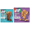 Save $0.75 on Jif Power Ups® when you buy ONE (1) Jif Power Ups® product, any...