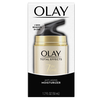 Save $1.00 on ONE Olay Skin Care Product (excludes Serum, Eyes, Regenerist and trial/...