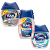 Save $1.50 on TUMS® Chewy Bites when you buy ONE (1) TUMS® Chewy Bites or TUM...