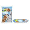 SAVE $1.00 on 2 Pillsbury™ Refrigerated when you buy TWO PACKAGES any variety P...