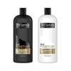SAVE $5.00 on any TWO (2) TRESemmé® Shampoo and Conditioner products SAVE...
