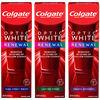 ONLY On Colgate® Optic White® Renewal Toothpaste (3.0 oz or larger)
