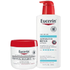 Save $3.00 on Eucerin® Body Lotion or Cream Or Eucerin® Baby Product when you...