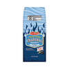 Save $1.00 on one (1) Our Family Charcoal (14.6-15.4 lb.)