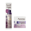 Save $3.00 on ONE (1) AVEENO® Facial Moisturizers, Creams and Serums, any variety...