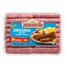 Save $1.00 on one (1) Johnsonville Breakfast Family Pack (23 oz.)