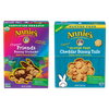 Save $0.50 when you buy ONE PACKAGE of any Annie's™ Cookie or Cracker Produ...