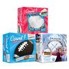 Save $3.00 on any ONE (1) Carvel®, Disney Frozen 2, OREO®, REESE'S, or HE...
