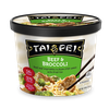 Save $0.75 on ANY ONE (1) Tai Pei® Entrée (7.9 oz. or larger) or Appetizer