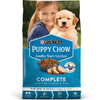 Save $1.50 on Purina® Puppy Chow® when you buy ONE (1) bag of Purina® Pup...