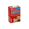 Save $1.50 on two (2) Smuckers Uncrustables Roll Ups and Bites (4 ct.)