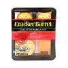 Save $0.50 on the purchase of any 1 (one) Cracker Barrel Cheese Pairing Plate 1 ct.