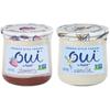 SAVE $1.00 on Oui™ by Yoplait® when you buy FOUR JARSany variety Oui™...