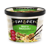 Save $.75 on ONE (1) Tai Pei® Entrée (7.9 oz. or larger) or Appetizer