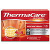 Save $3.00 Save $3.00 on any ONE (1) ThermaCare Product  (Excluding 1ct PROD)