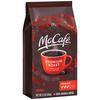 Save $1.00 $1.00 OFF ONE (1) McCAFE COFFEE.  12 OZ. OR 12 CT.  SELECTED VARIETIES