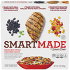 Save $1.00 $1.00 OFF ONE (1) SMART MADE MEALS 9 - 10 OZ. BOX   SEE UPC LISTING