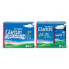 Save $4.00 on Claritin® Non-Drowsy when you buy ONE (1) Non-Drowsy Claritin®...