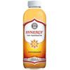 Save $0.50 off any ONE (1) 16oz bottle of Synergy Kombucha