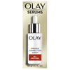 Save $3.00 on ONE Olay Serums (excludes trial/travel size)